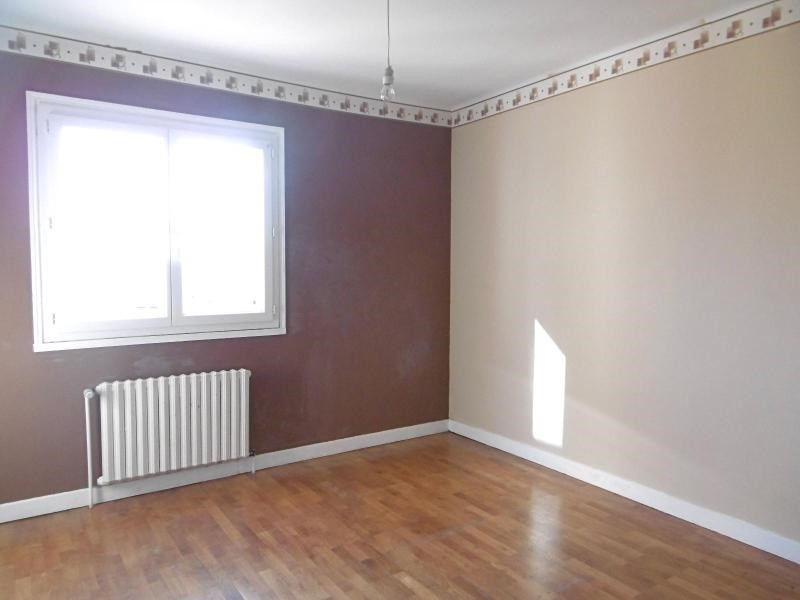 Location appartement Le breuil 658€ CC - Photo 4