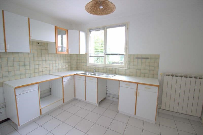 出售 公寓 Avignon 109000€ - 照片 3