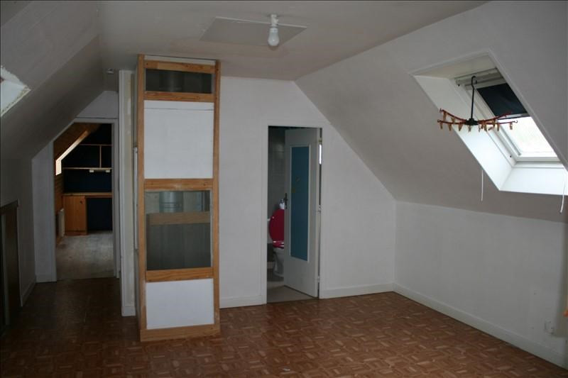 Vente maison / villa Josselin 168000€ - Photo 6