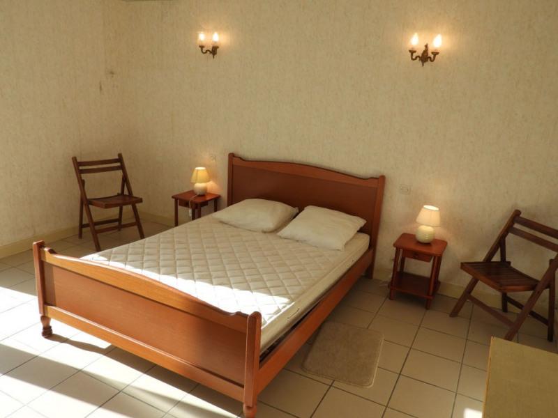 Deluxe sale house / villa Vaux sur mer 676000€ - Picture 10
