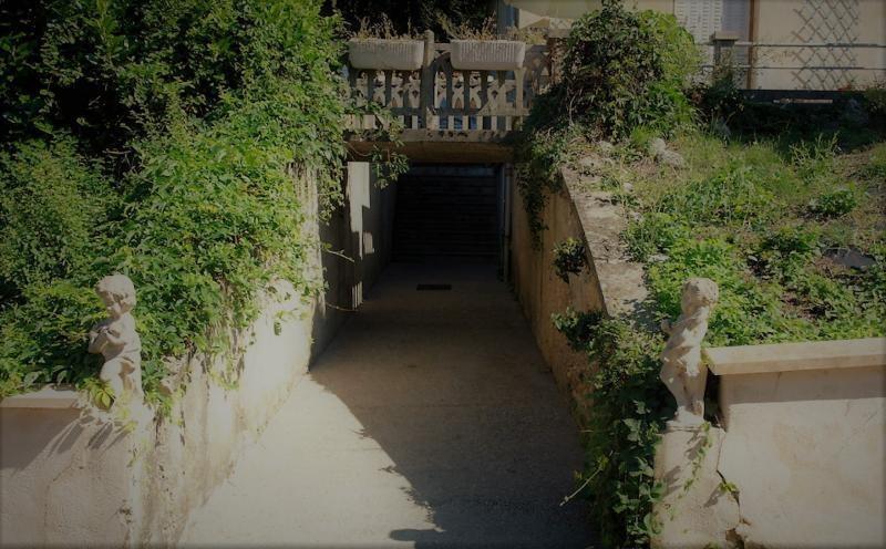 Sale house / villa La côte-saint-andré 460000€ - Picture 8