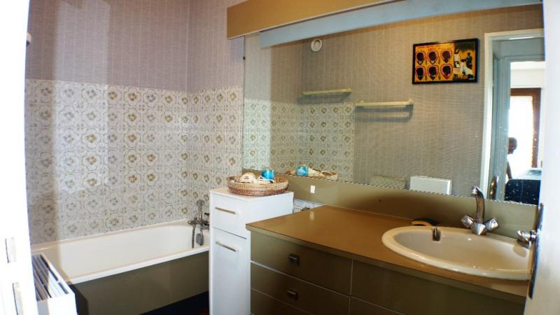 Location appartement Toulon 740€ CC - Photo 9