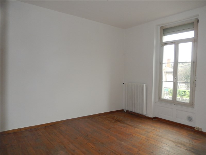 Location appartement Chadrac 316,75€ CC - Photo 1