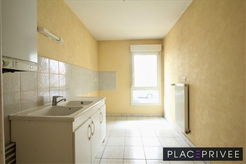 Vente appartement Nancy 94000€ - Photo 3