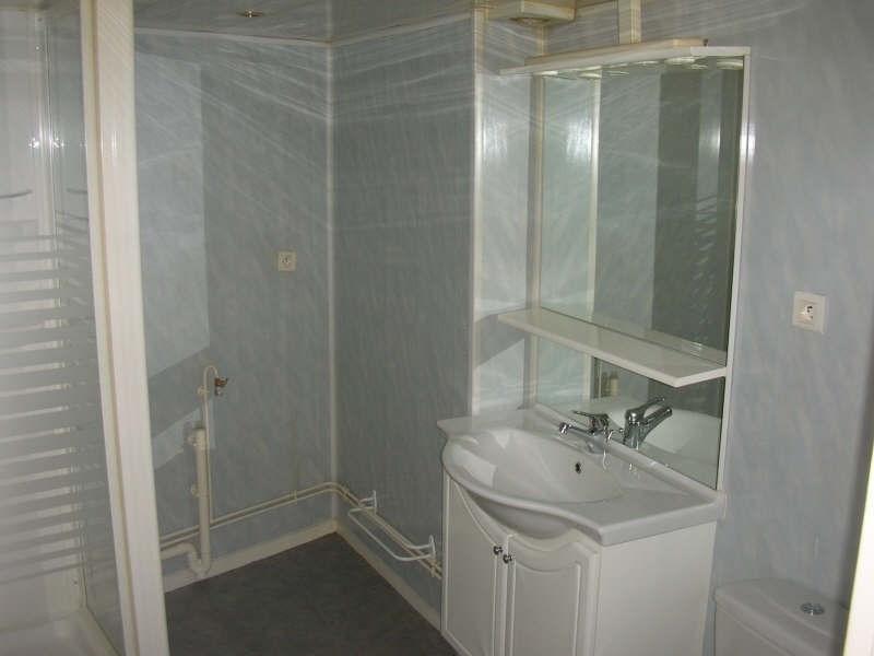 Location appartement Le puy en velay 356,75€ CC - Photo 3