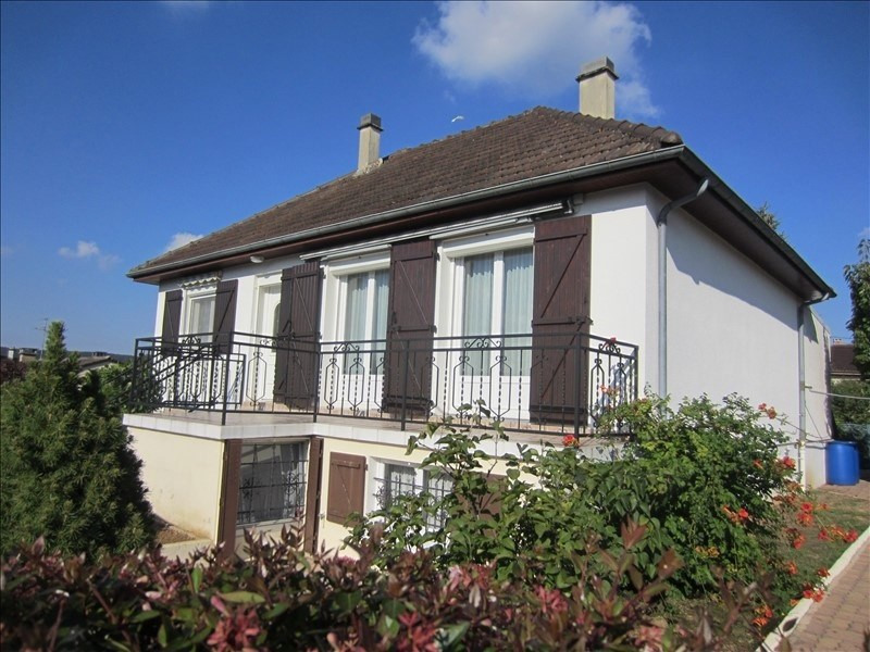 Sale house / villa Sens 171 200€ - Picture 1
