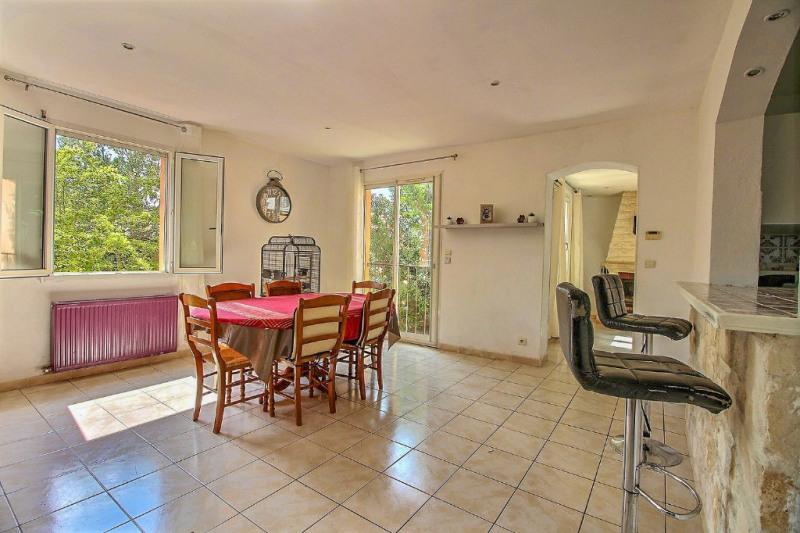 Vente maison / villa Bellegarde 285000€ - Photo 3