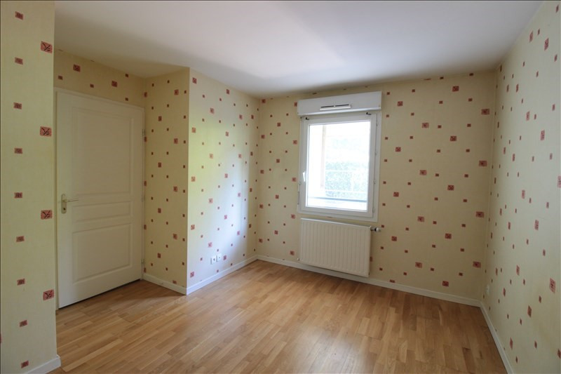 Sale apartment Annecy le vieux 350000€ - Picture 3
