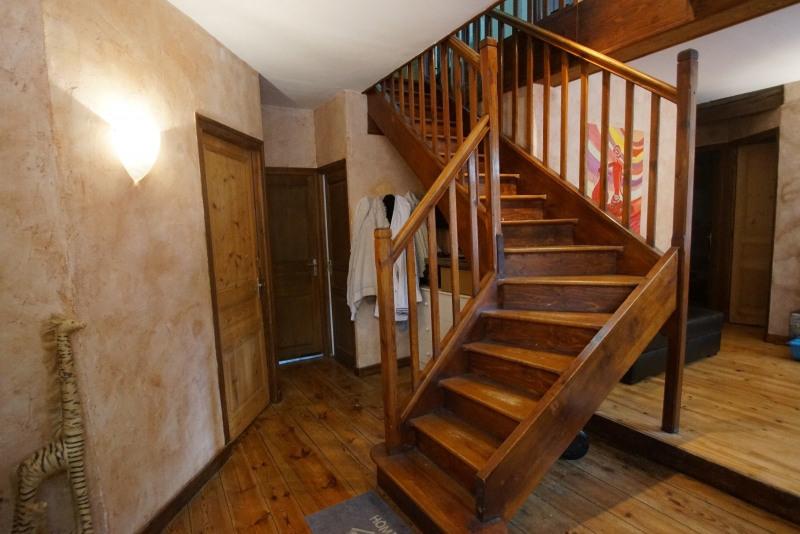 Verkoop  huis Pont salomon 148000€ - Foto 4