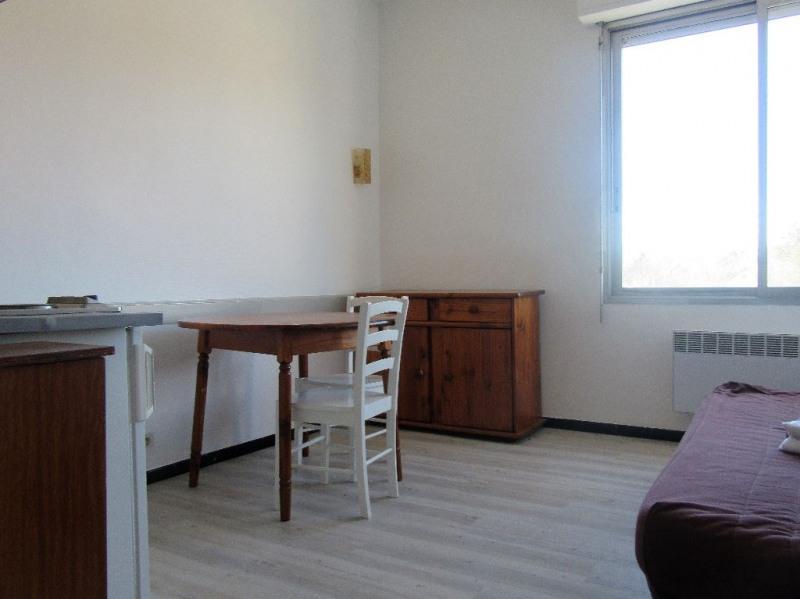 Rental apartment Aire sur l adour 274€ CC - Picture 2