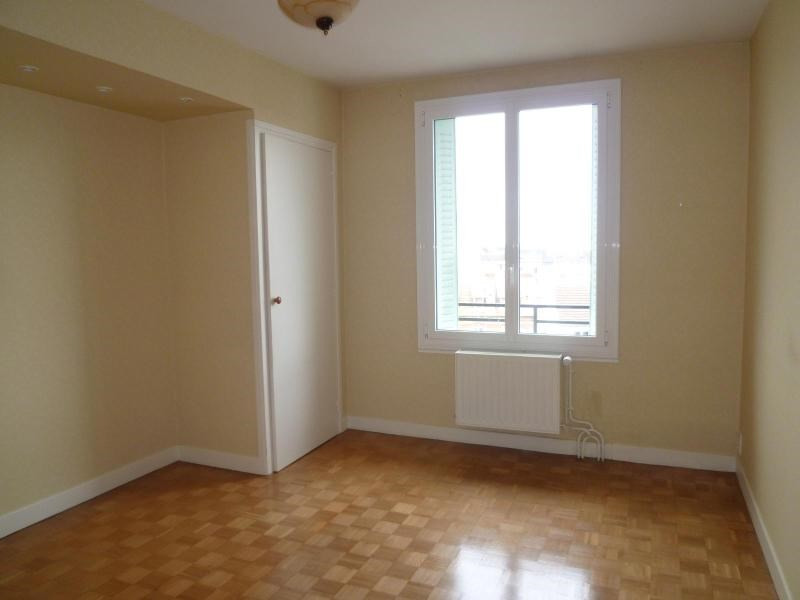 Vente appartement Vichy 233 000€ - Photo 4