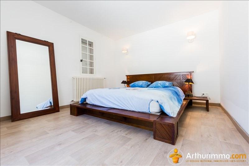 Deluxe sale house / villa Aix en provence 1160000€ - Picture 7