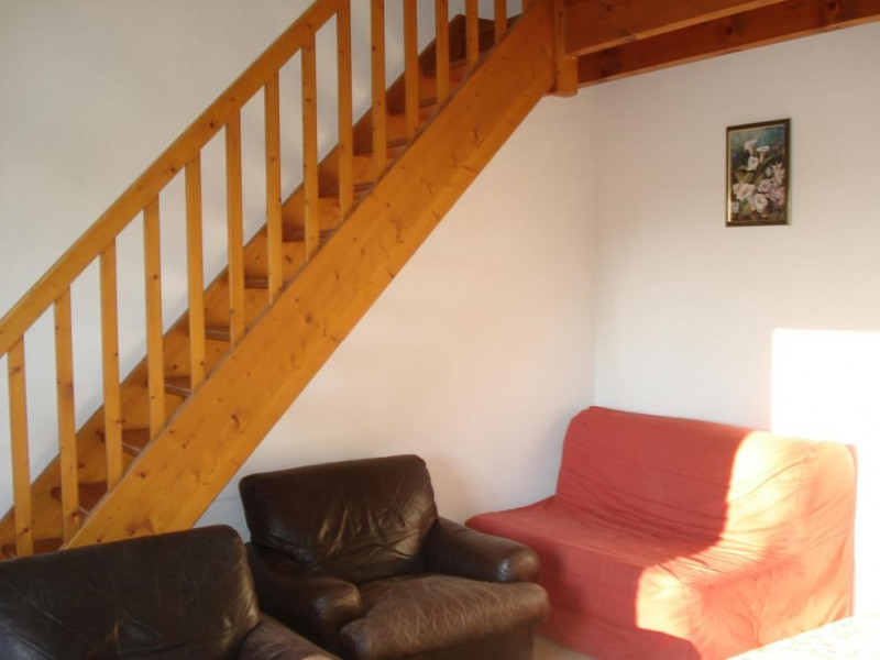 Vente maison / villa Saint-pierre-d'oleron 162 000€ - Photo 2
