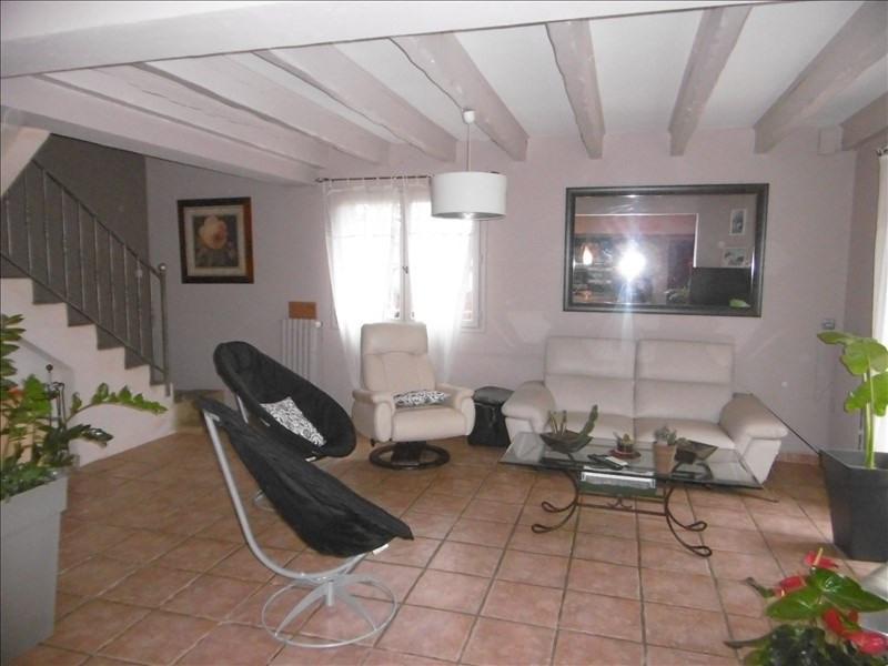 Vente de prestige maison / villa Vestric et candiac 930000€ - Photo 9