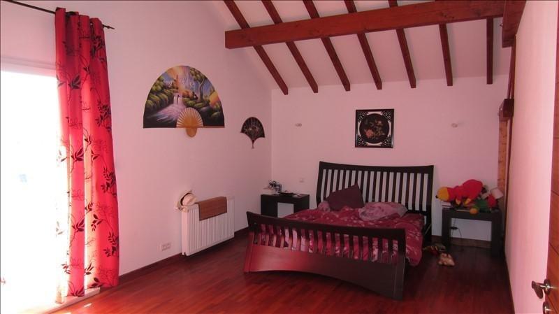 Deluxe sale house / villa Chatillon en michaille 590000€ - Picture 5