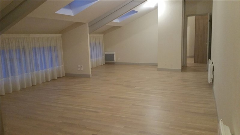 Investment property apartment Chantilly 285000€ - Picture 6