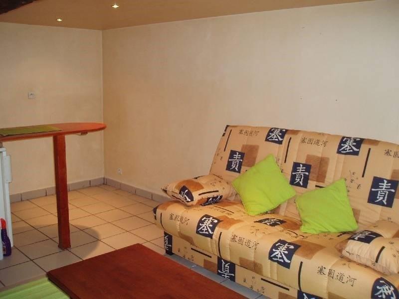 Location appartement Nanteuil les meaux 405€ CC - Photo 4
