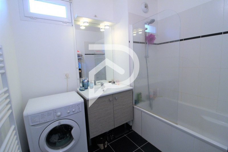 Vente appartement Ermont 299 000€ - Photo 4