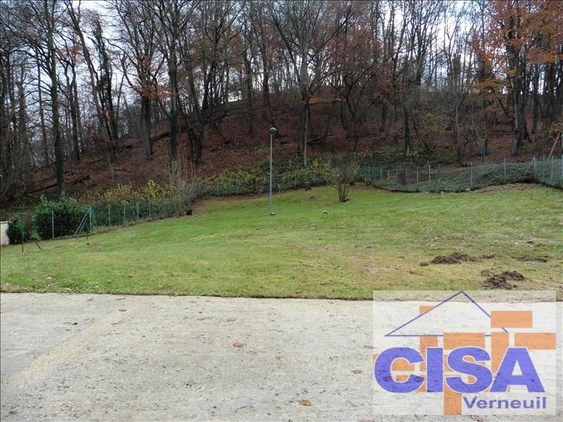 Sale house / villa Cinqueux 325000€ - Picture 13