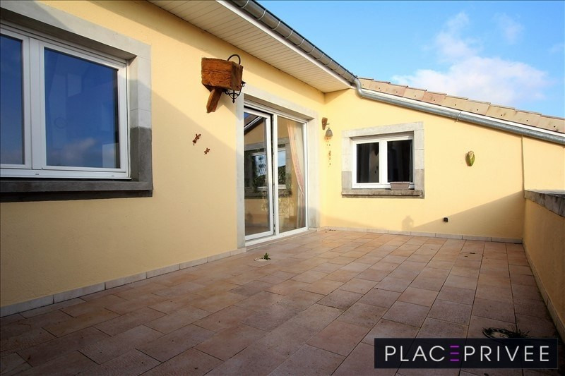 Sale house / villa Nancy 349 000€ - Picture 3