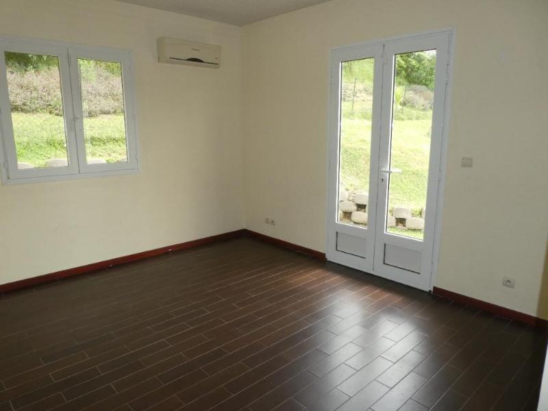 Deluxe sale house / villa Trois ilets 569500€ - Picture 6