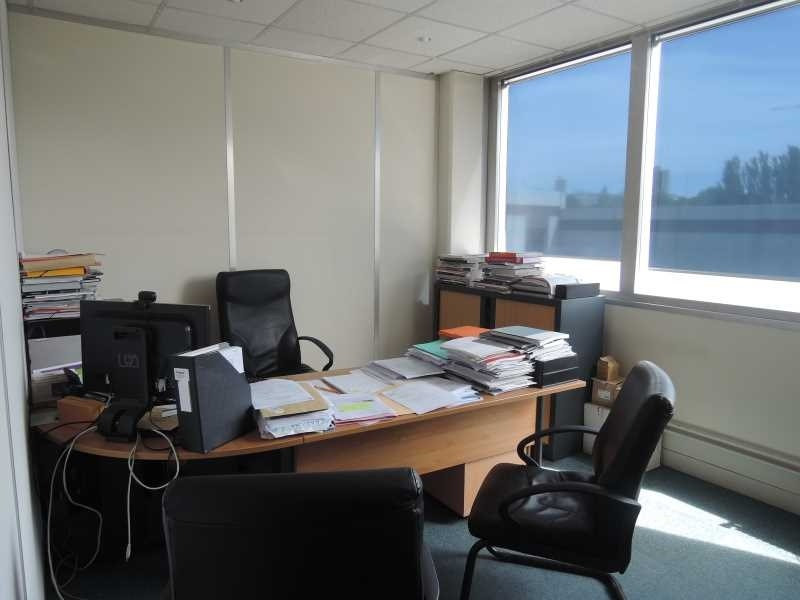 Location Bureau Gennevilliers 0