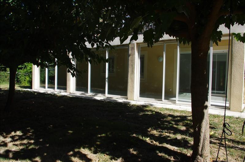 Vermietung wohnung Avignon 1000€ CC - Fotografie 4