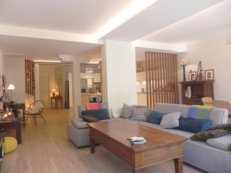 Venta  casa Agen 399000€ - Fotografía 3