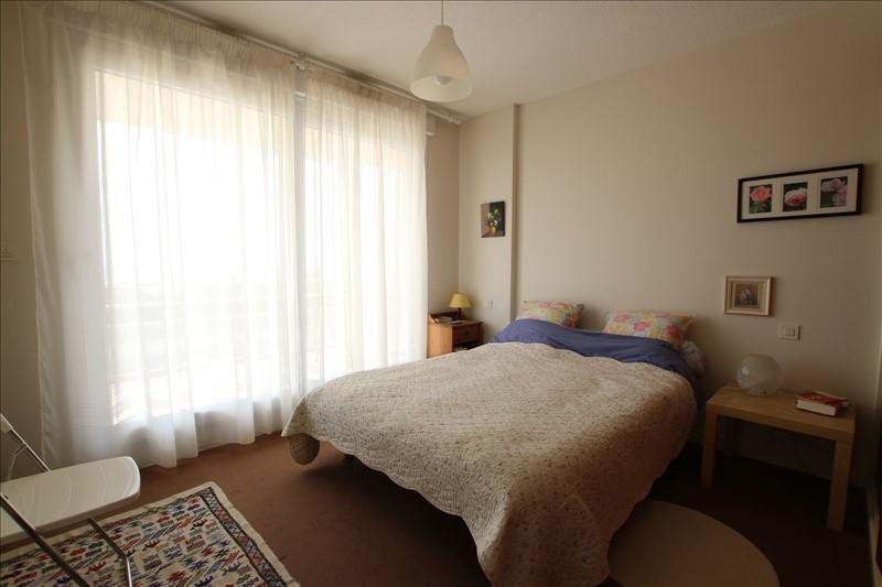 Vente appartement St brevin l ocean 341250€ - Photo 7
