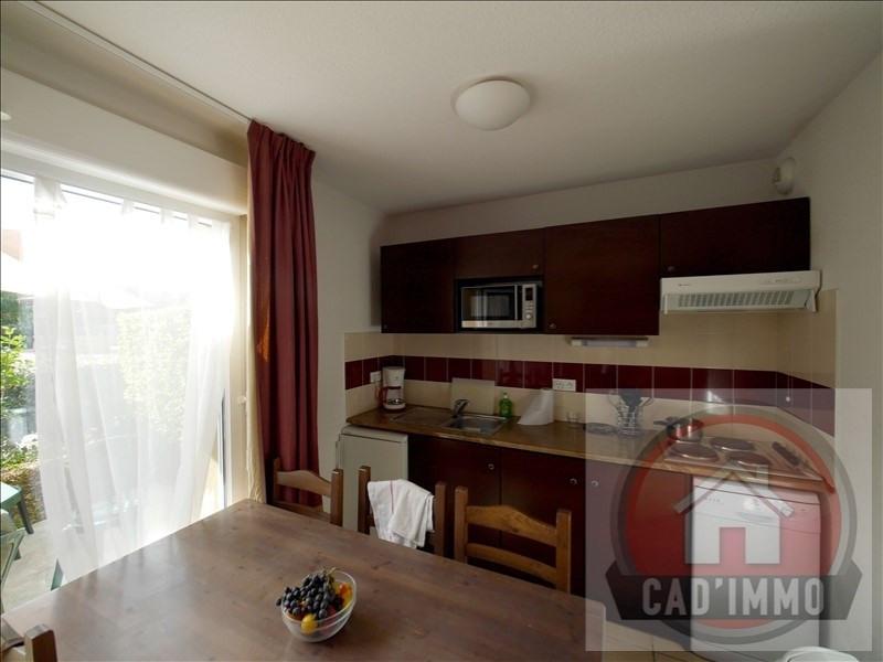 Sale house / villa Bergerac 71250€ - Picture 3