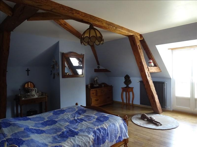 Sale house / villa Nogent sur aube 179000€ - Picture 8