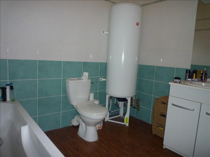 Sale apartment Culoz 65 000€ - Picture 5