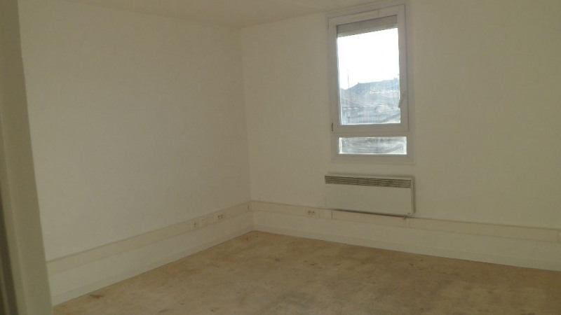 Rental apartment Avignon 590€ CC - Picture 6
