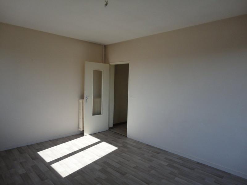 Vente appartement St junien 48500€ - Photo 3