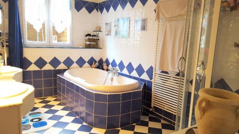 Sale house / villa Rainvillers 188000€ - Picture 3