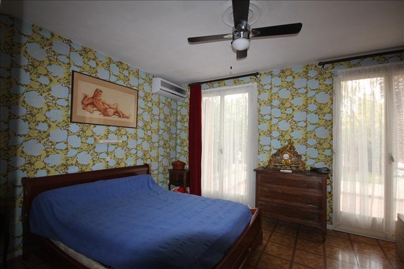 Vente maison / villa Saint genis des fontaines 294000€ - Photo 10