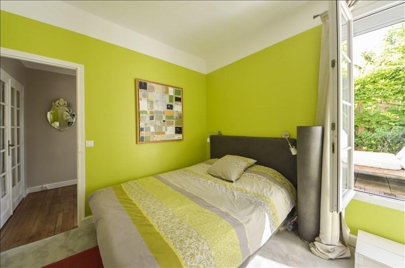 Vente de prestige maison / villa Nanterre 690000€ - Photo 6