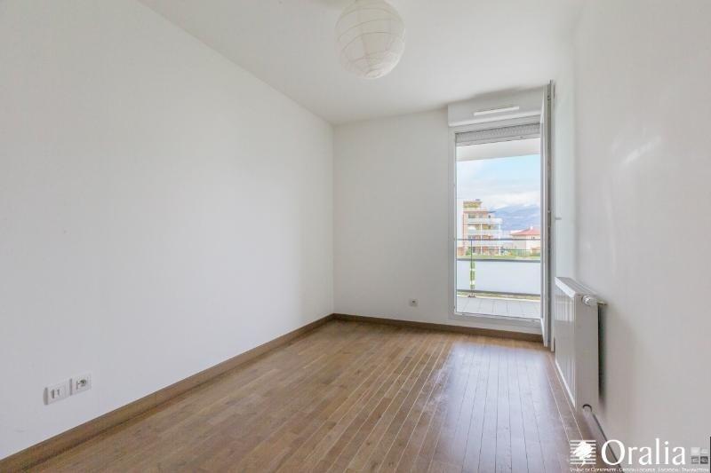 Location appartement Montbonnot 930€cc - Photo 5
