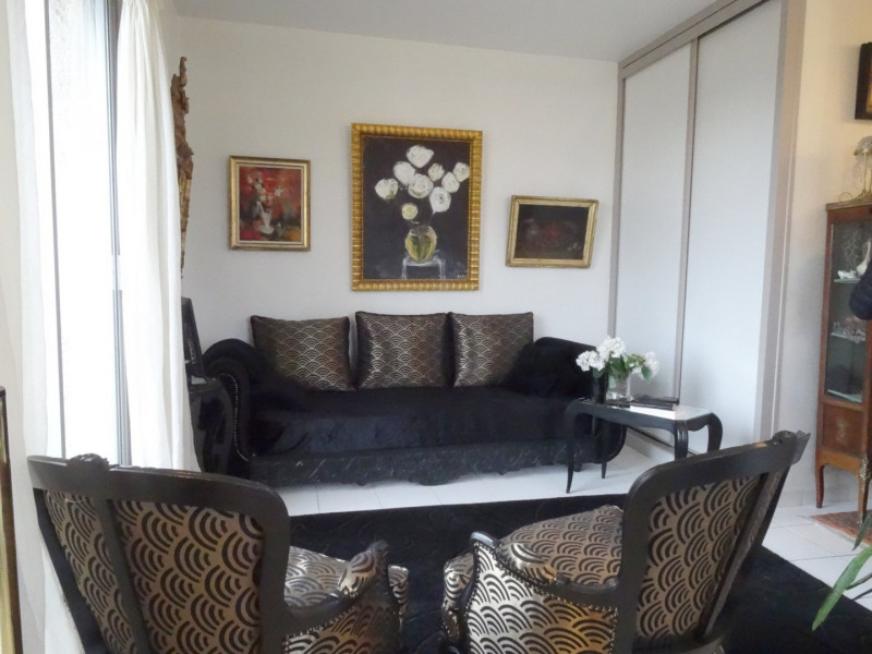 Vente appartement Agen 76 500€ - Photo 6