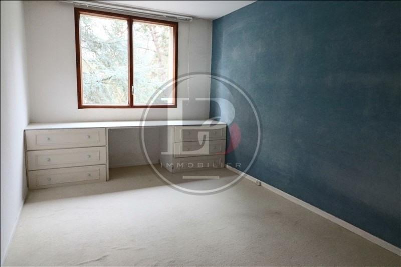Revenda apartamento L etang la ville 229000€ - Fotografia 1