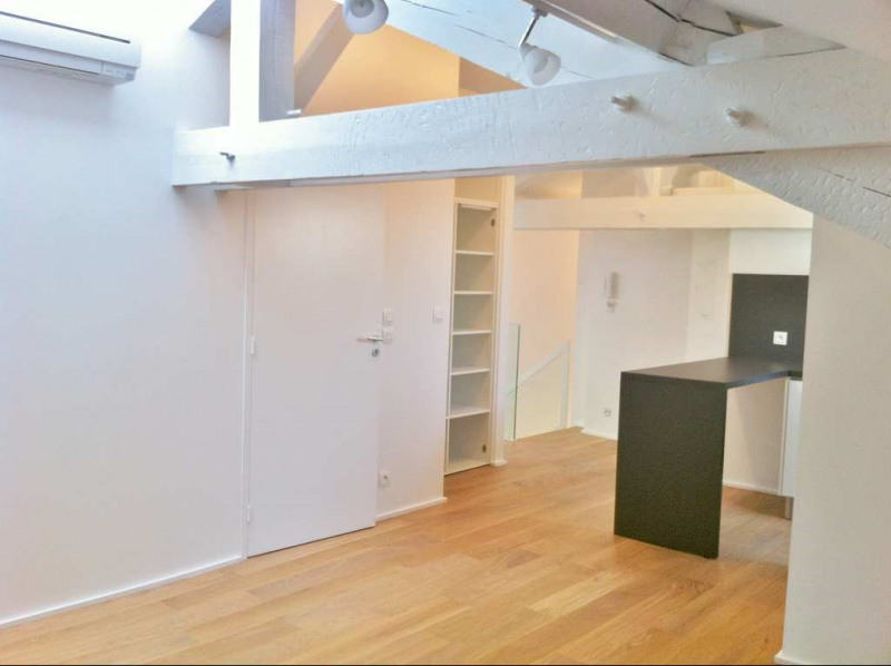 Rental apartment Toulouse 1 090€ CC - Picture 5