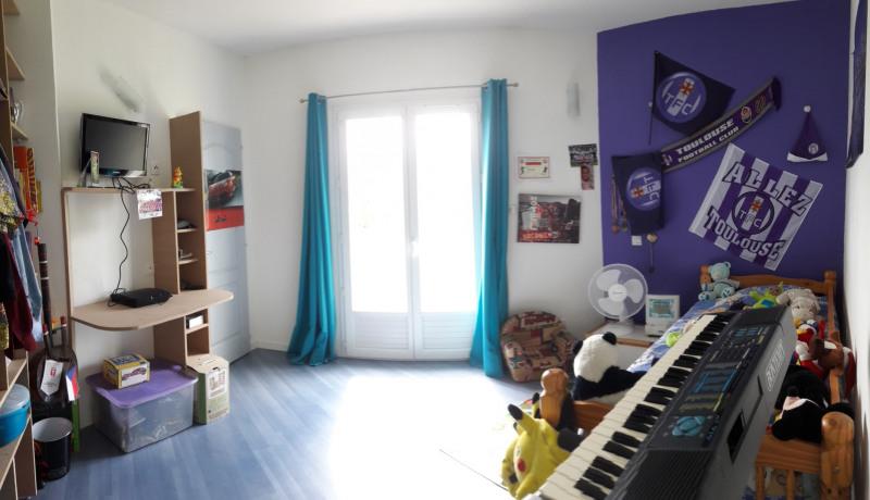Vente maison / villa Bannières 349800€ - Photo 11