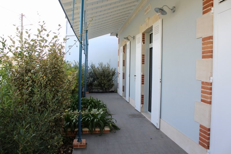 Sale house / villa Arcachon 750 000€ - Picture 5