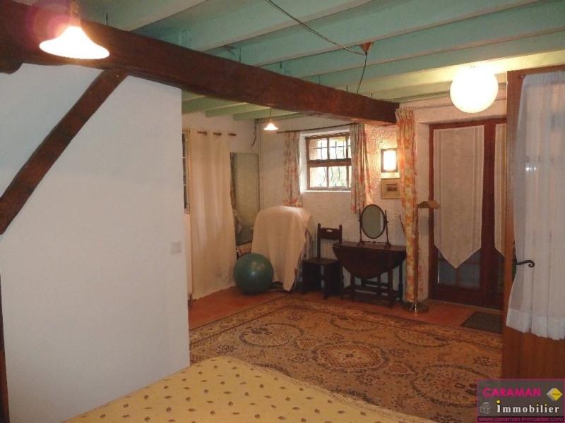 Vente maison / villa Puylaurens  secteur 425000€ - Photo 8