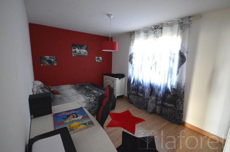 Vente maison / villa Belleroche 99000€ - Photo 7