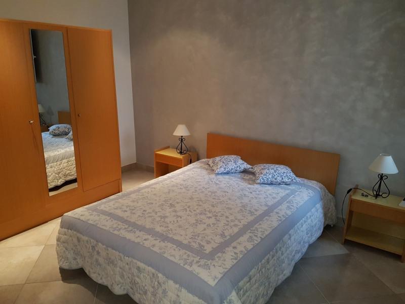Location vacances appartement Bandol 1200€ - Photo 9