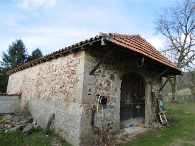 Vente maison / villa Figeac 275 600€ - Photo 2