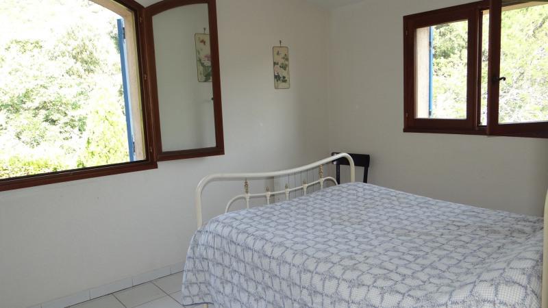 Sale house / villa Cavalaire 554000€ - Picture 5