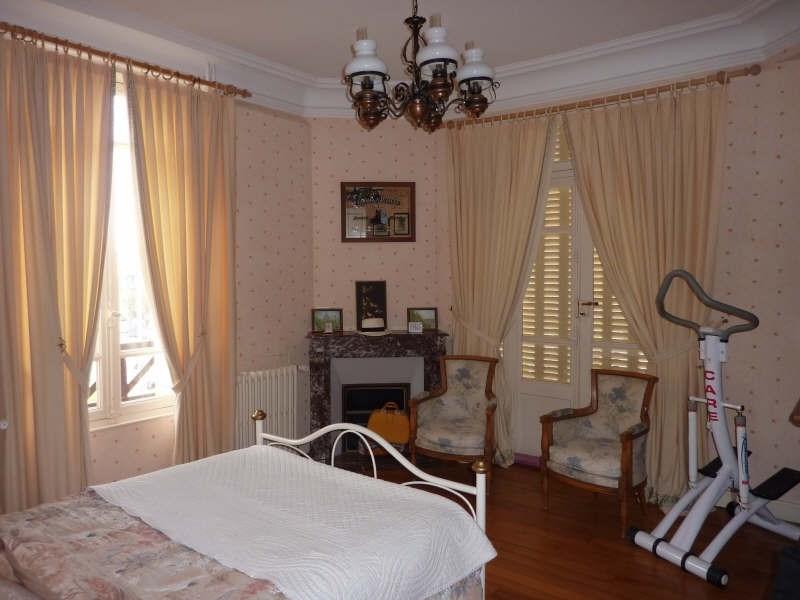 Vente maison / villa Fontainebleau 870000€ - Photo 5