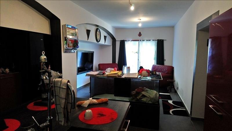Deluxe sale house / villa Les issambres 1200000€ - Picture 15